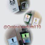 فروش عطر و ادکلن و تسترهای اورجینال