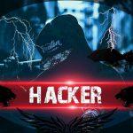 ایران هک بهرین چنل هکی
