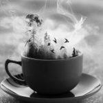 قهوه انگلیسی