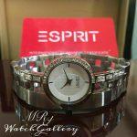 فروش انواع ساعت