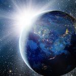دانستنیهای جهان