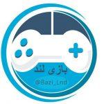 بازی لند | Bazi Land