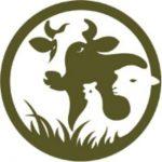 دام شاپ، فایل های دامپروری و کشاورزی