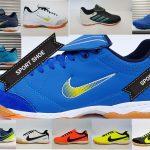 کفش ورزشی با کیفیت تولید تبریز