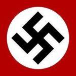 آلمان نازی سنتر