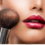 فروش محصولات آرایشی آنیا