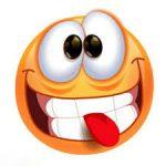 کلوپ خنده