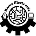 مجتمع آموزشی راما الکترونیک