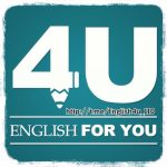 انگلیسی برای تو
