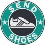 پخش کفش سندشوز