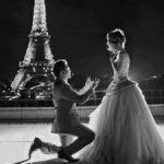 همسریابی ازدواج رویایی
